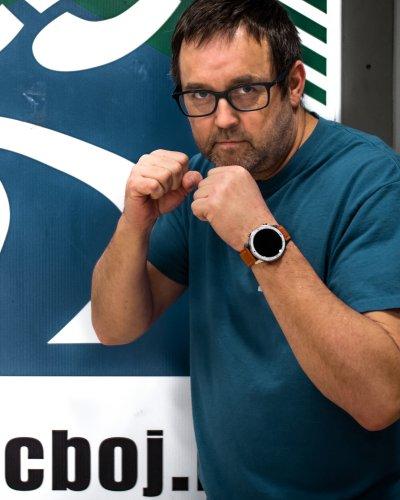 Guy Allard, entraîneur